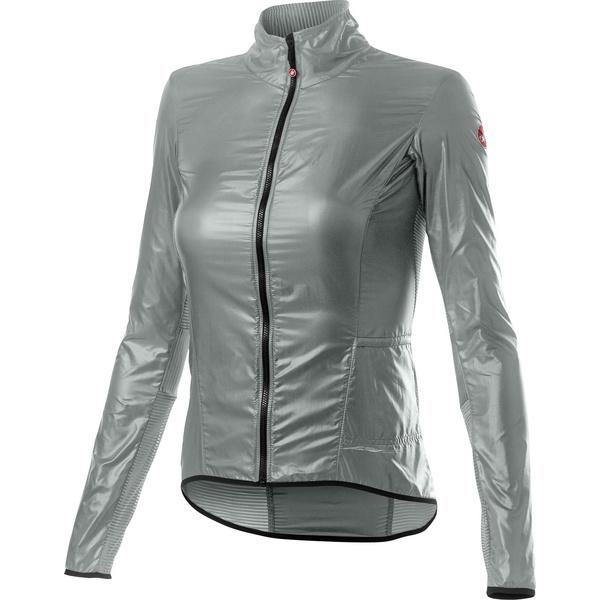 Castelli Aria Shell Women's Jacket