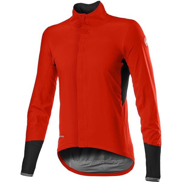 Castelli Gavia Jacket