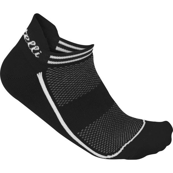 Castelli Invisibile Women's Socks
