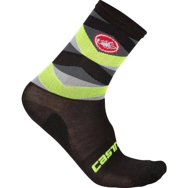Fatto 12 Sock