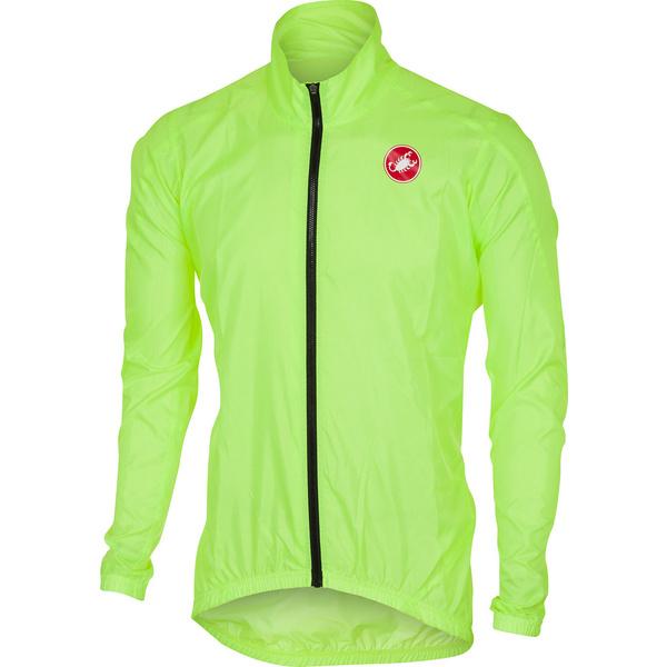 Castelli - Squadra ER Jacket