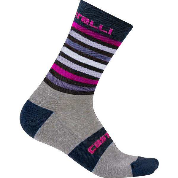 Gregge 15 Sock