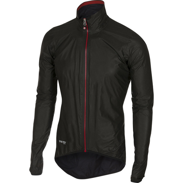 Castelli  - Idro 2 Jacket