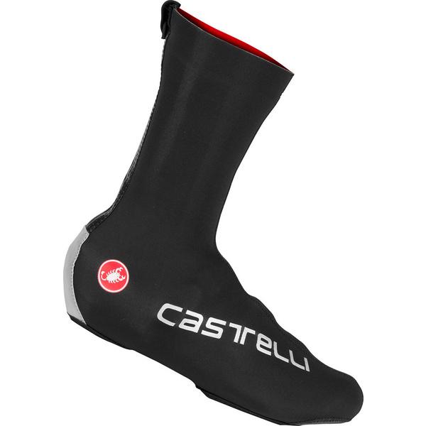 Castelli Diluvio Pro Shoe Covers