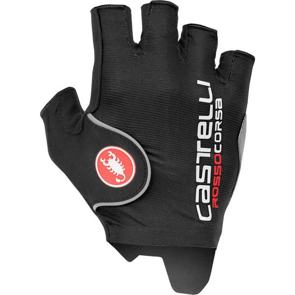 Rosso Corsa Pro Glove