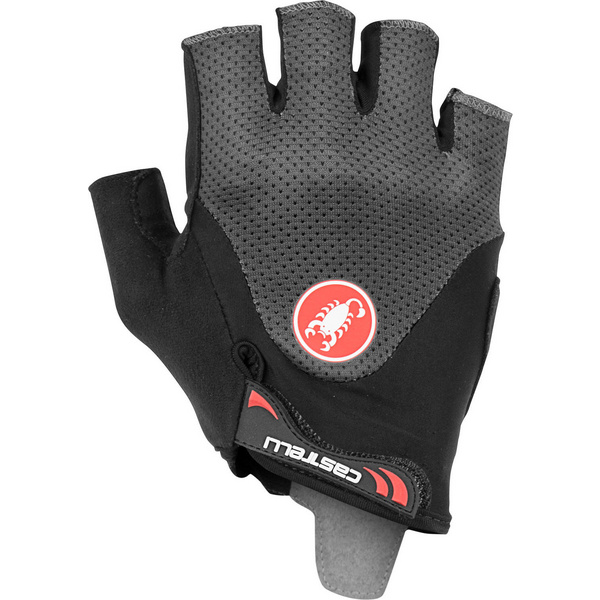 Arenberg Gel 2 Glove