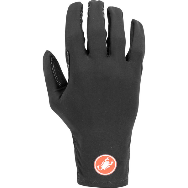 Castelli Lightness 2 Glove