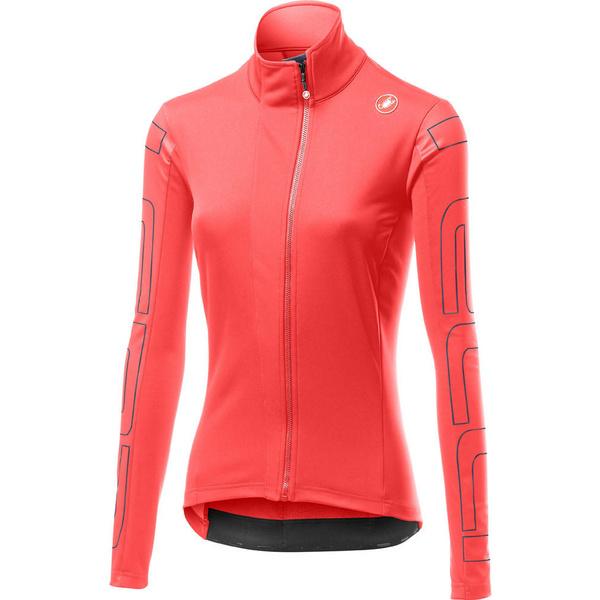 Castelli Transition Women's Jacket