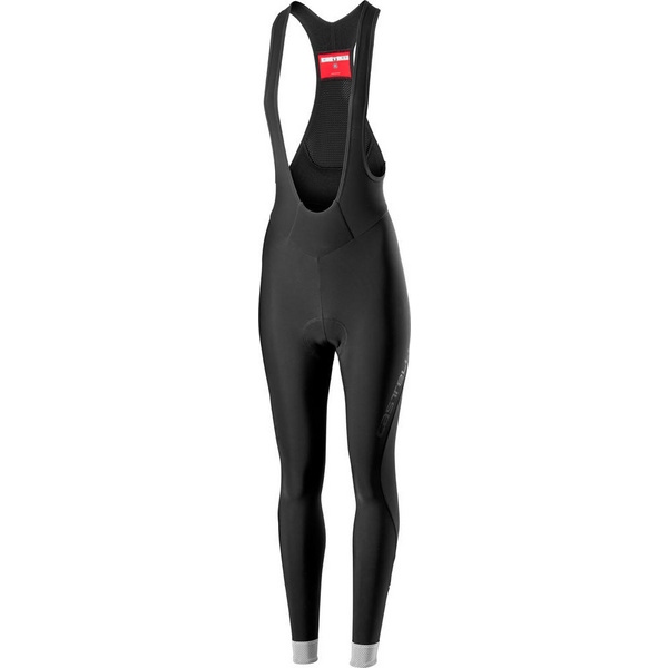 Castelli Tutto Nano W Bibtight