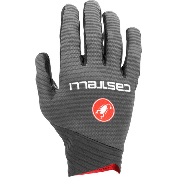 Castelli CW 6.1 Cross Gloves