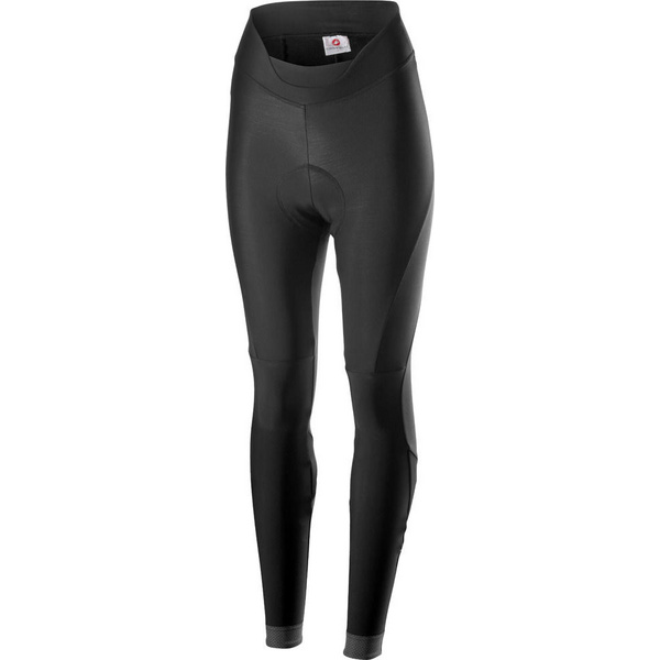 Castelli Velocissima Tight