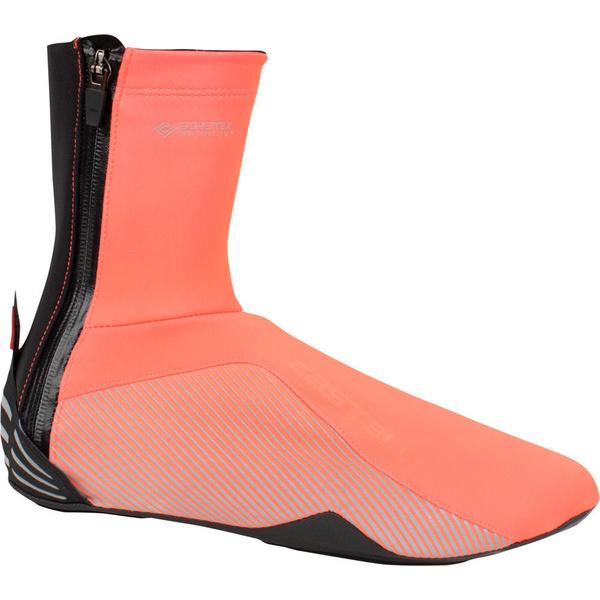 Castelli Dinamica Women's Shoe Covers