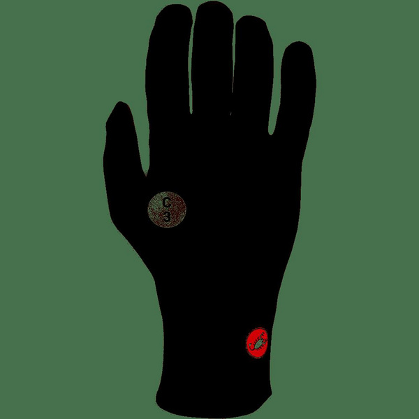 Chpt.///  Perfetto Ros Glove