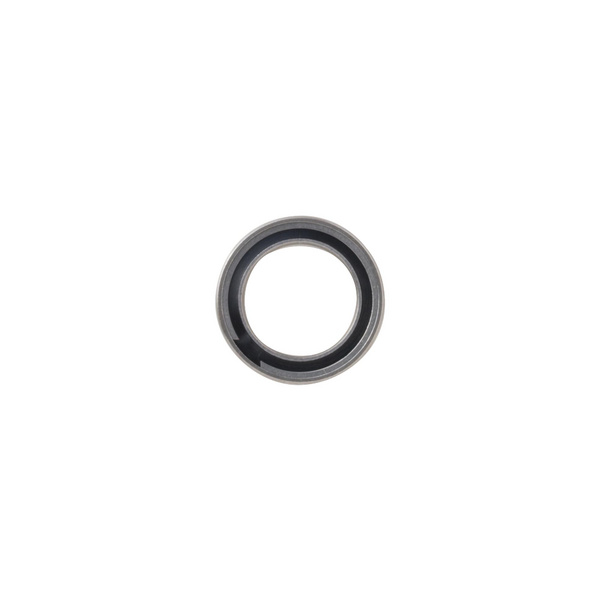 Bontrager 6803 LLB Replacement Hub Bearing