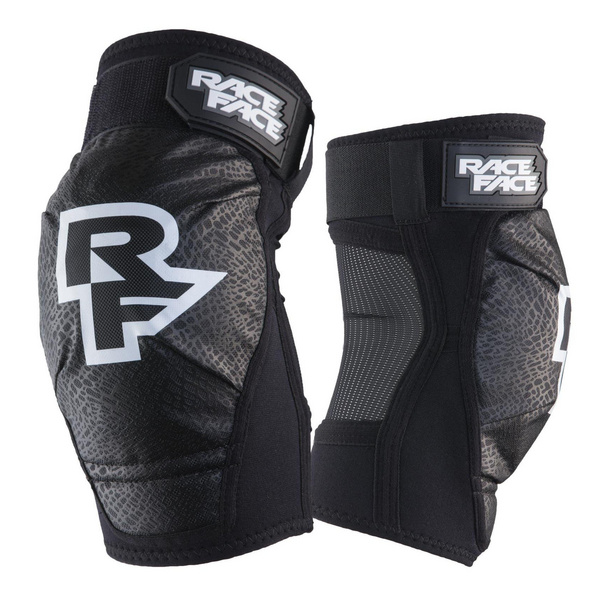 Race Face Dig Elbow Guard XXL