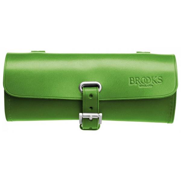 Challenge Tool Bag