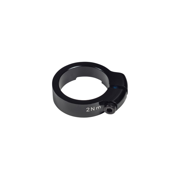 Trek Knock Block Headset Lockring Spacer