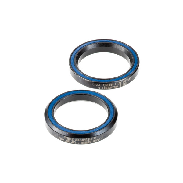 Cane Creek 40-Series Steel Cartridge Headset Bearing