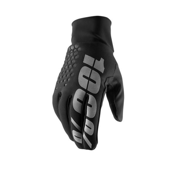 100% Hydromatic Brisker Glove