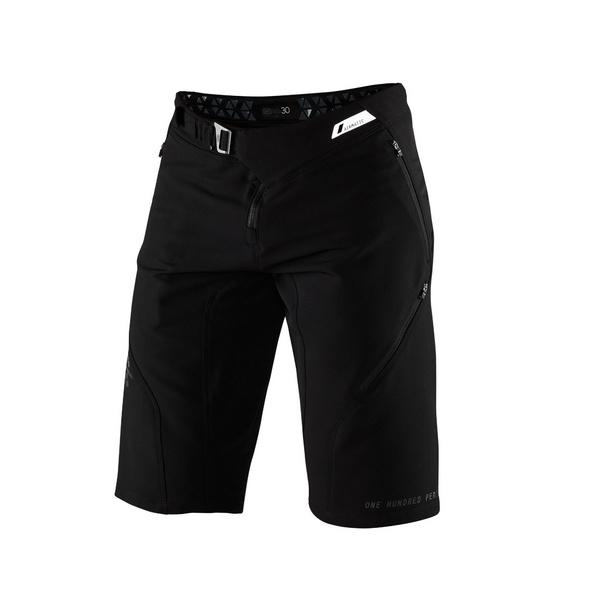 """100% Airmatic Shorts Brick 38"""""""