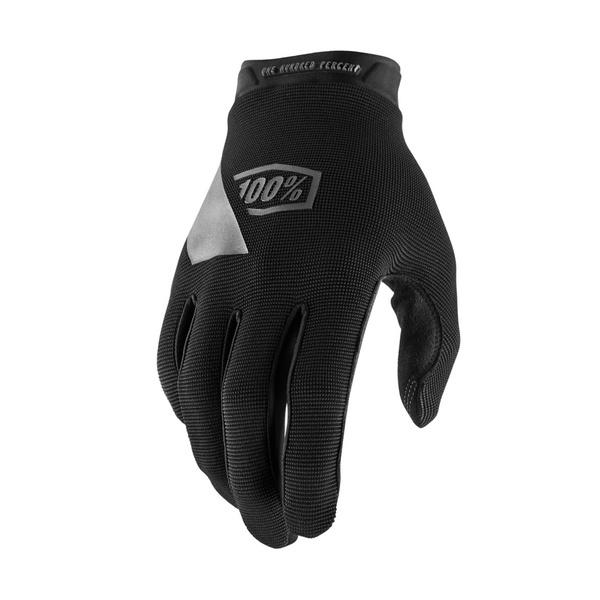 100% Ridecamp Glove Fatigue XL