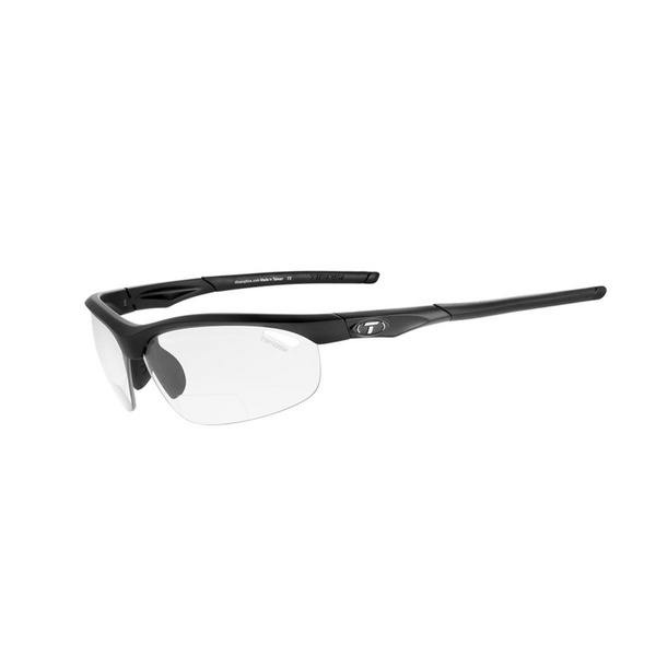 Tifosi Veloce Fototec Light Night Readers 1.5+ Single Lens Eyewear