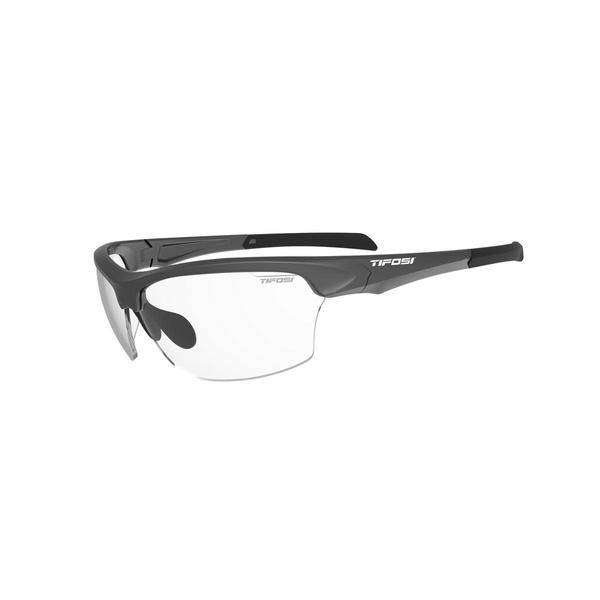Tifosi Intense Single Lens Sunglasses