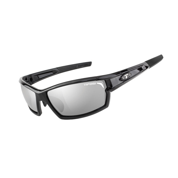 TIFOSI CAMROCK FULL FRAME INTERCHANGEABLE LENS SUNGLASSES
