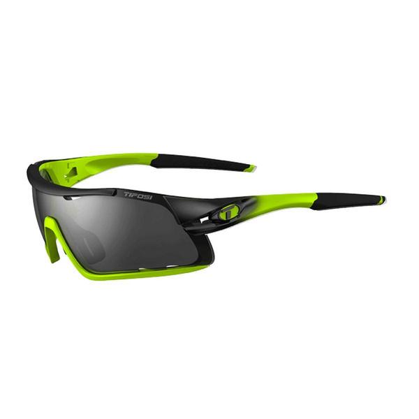 Tifosi Davos Interchangeable Lens Sunglasses