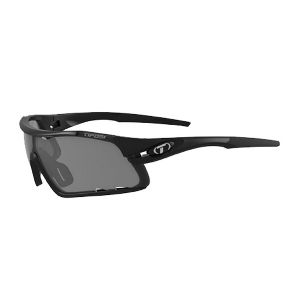 TIFOSI DAVOS INTERCHANGEABLE LENS SUNGLASSES