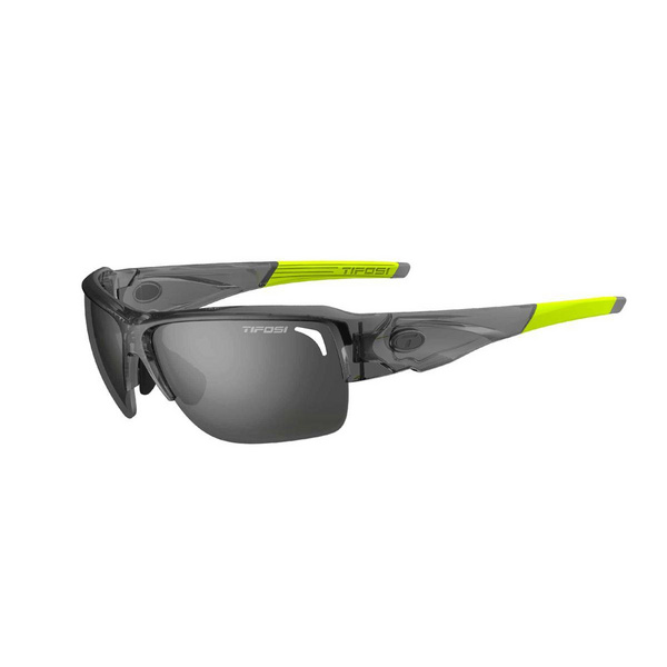 TIFOSI ELDER SL SINGLE LENS SUNGLASSES