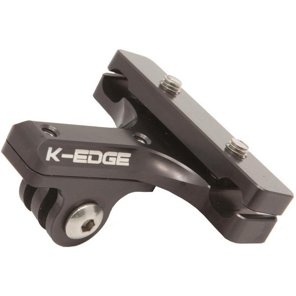 k-edge Go Big Pro Saddle Rail Mount