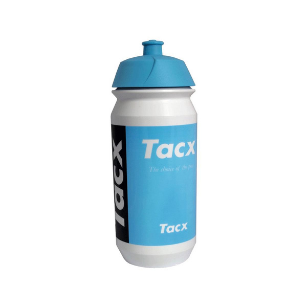 TACX TRAINING BOTTLE: