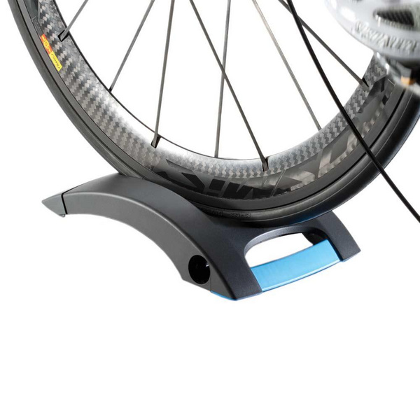 TACX SKYLINER FRONT WHEEL SUPPORT: