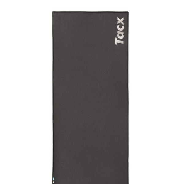 TACX TRAINER MAT FOLDABLE: