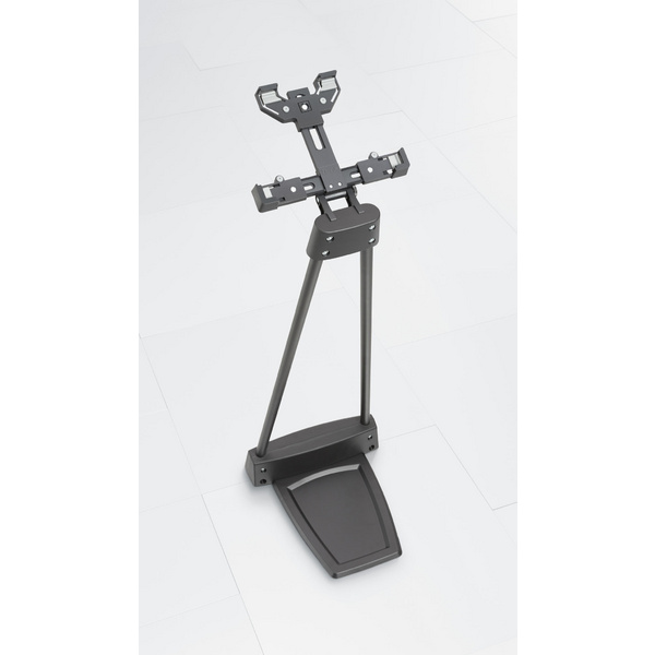 TACX STAND FOR TABLETS: