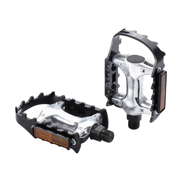 Mount&Go MTB Pedals [BPD-15]
