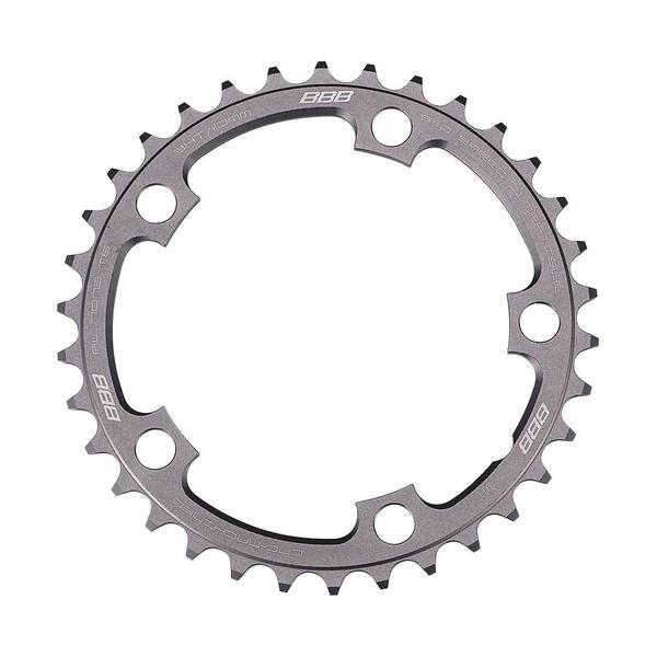 CompactGear Chainring [BCR-31]