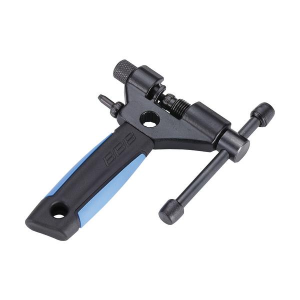 Nautilus II Chain Rivet Tool [BTL-05]