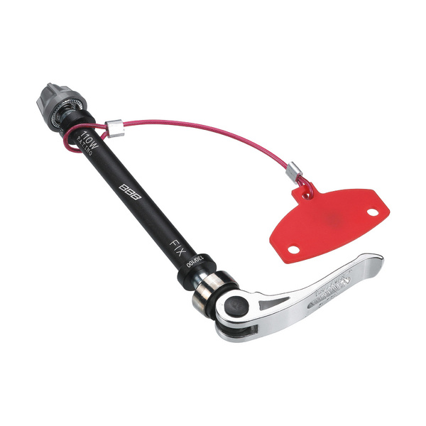 ForkGrip Fork Holder [BTL-49]
