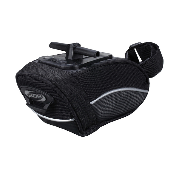 CurvePack Saddle Bag L [BSB-13]