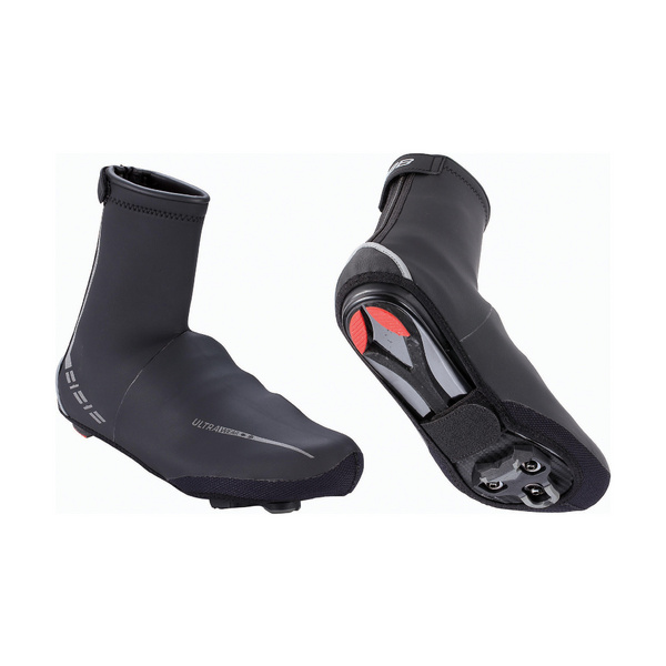 UltraWear Shoe Covers [BWS-12]