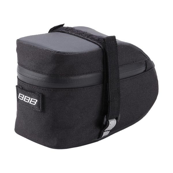 EasyPack Saddle Bag L [BSB-31]
