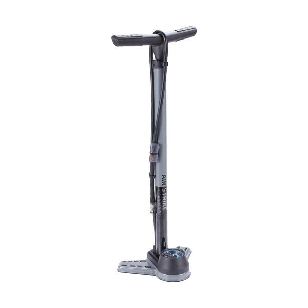 AirStike Floor Pump