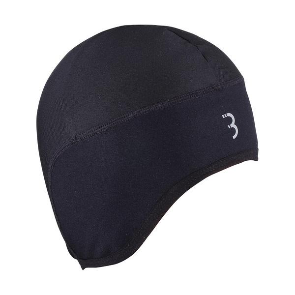 WindBreak Winter Under-Helmet Hat [BBW-298]