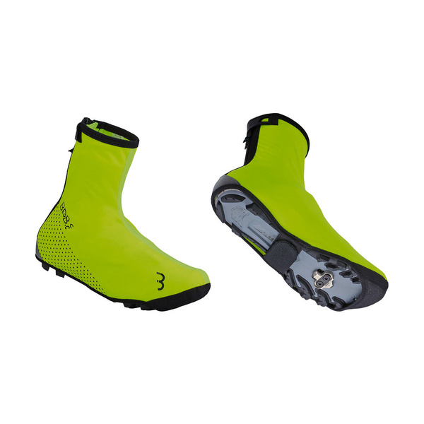 WaterFlex 3.0 Shoe Covers [BWS-23]