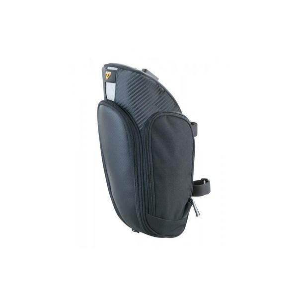 Topeak Mondopack XL