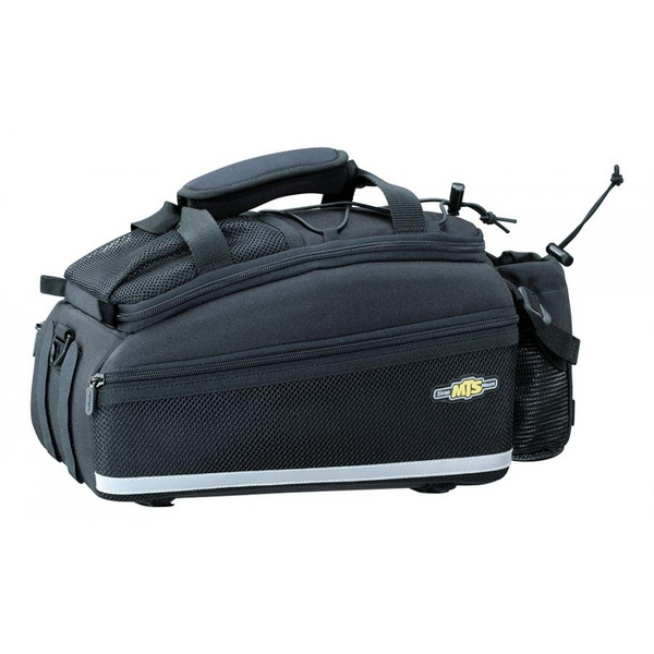 Topeak Trunk Bag EX Strap Type