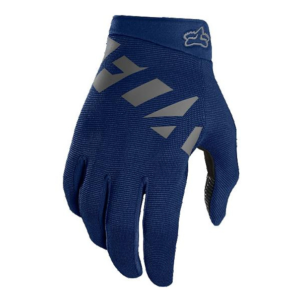 Fox Ranger Glove - Navy - XL