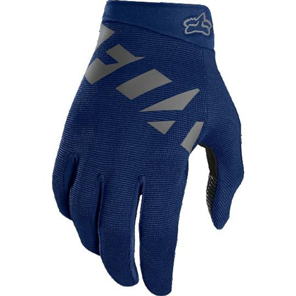 Fox Ranger Glove - Navy - XXL